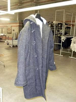 cappotto-uomo