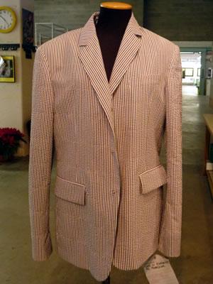 giacca-uomo